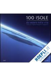 100isole