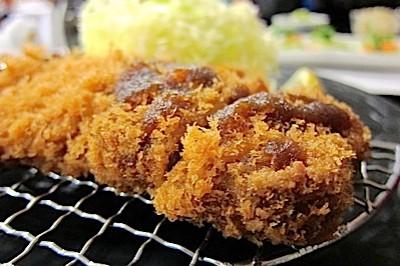 Tonkatsu | Cotoletta impanata alla giapponese